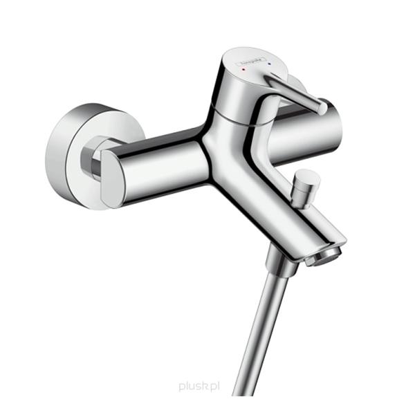 Hansgrohe talis s griferia de ba o ducha externa baccessory for Duchas hansgrohe