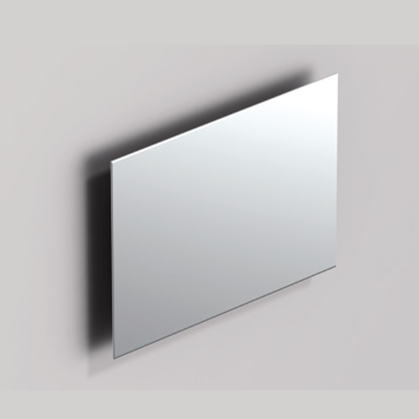 Sonia espejo basic 60 x 80 cm baccessory for Espejo 140 x 80